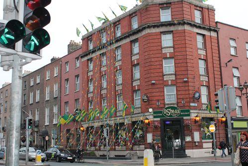 Dublin 4840