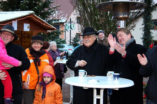 adventsmarkt habach 2010 -1-