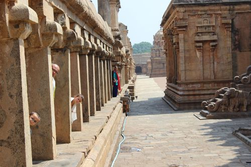 004-Tanjore (11)