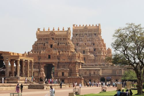 004-Tanjore (9)