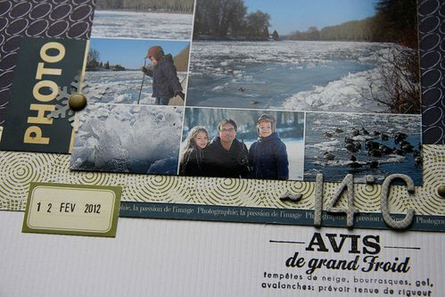 6-Avis-de-grand-froid-details1---52Sem-6-sketch-la-fee--T.jpg