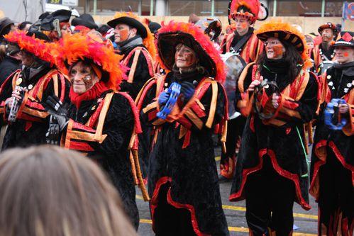 Carnaval de Cologne 0739
