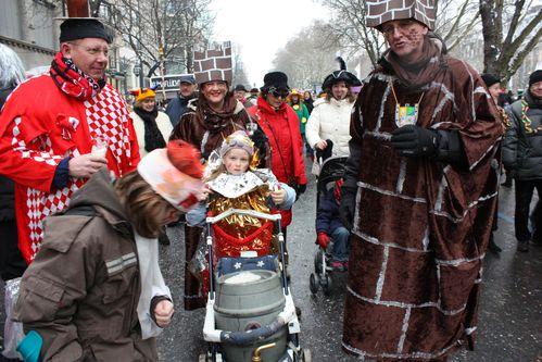 Carnaval-de-Dusseldorf-0588.jpg
