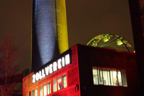 Ruhr-2010-0109.jpg