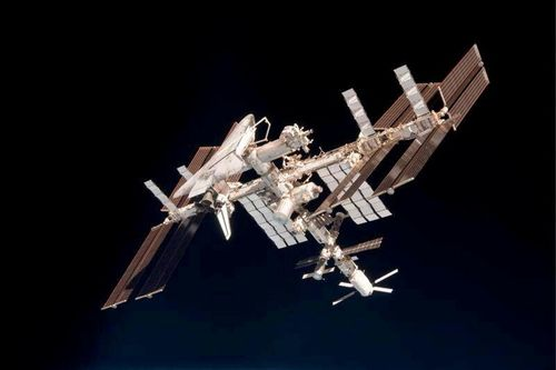 iss82