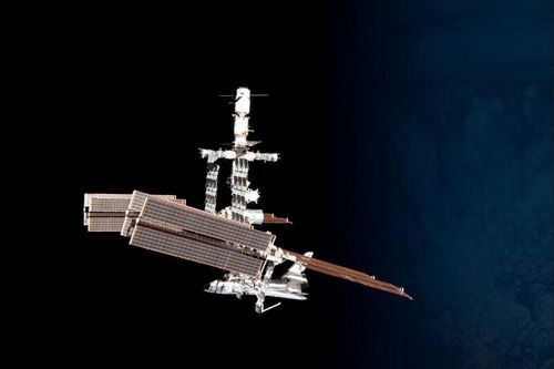iss86