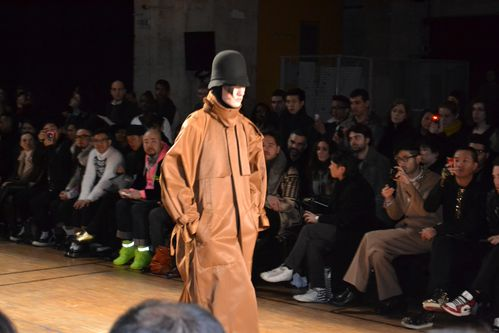 Men-fashion-week 0841