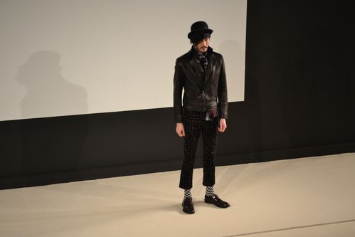 Men-fashion-week-0903.JPG
