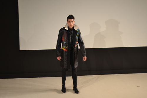 Men-fashion-week-0905.JPG