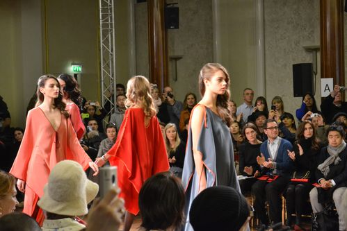 fashion-week-0190.JPG