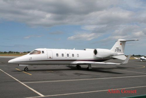 learjet-D-CITA-copie.jpg