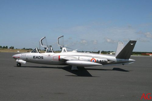 fouga033 copie