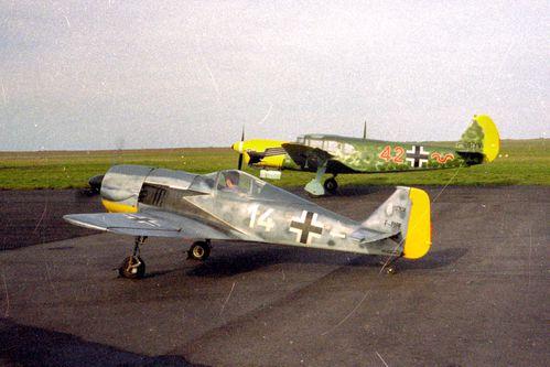 nord-1101-FW-190-3.jpg