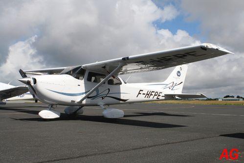 F-HFPE--LEH-30-08-13--copie.jpg