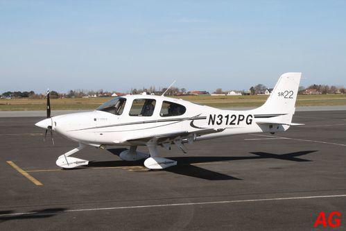 N312PG---LEH-06-03-14--copie.jpg