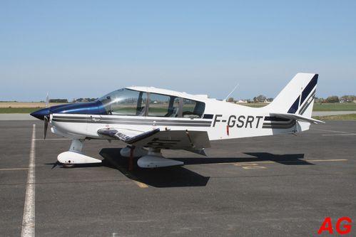 F-GSRT--LEH-17-04-14--copie.jpg