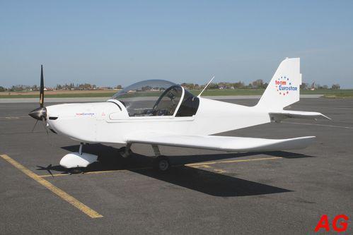 F-JXOM--LEH-16-04-14---2--copie.jpg