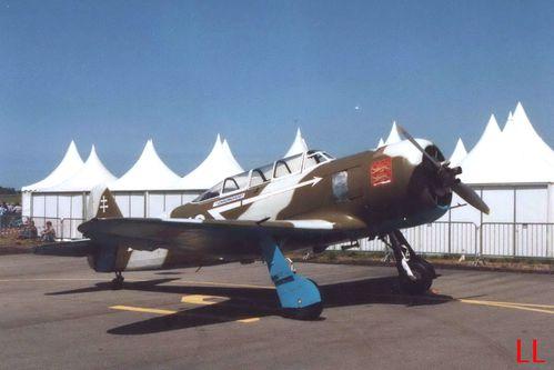 Yak-11-OO-YAK--5-.jpg