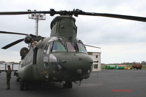 chinook-Alain--3--copie.jpg