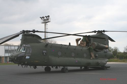 chinook-Alain--5--copie.jpg