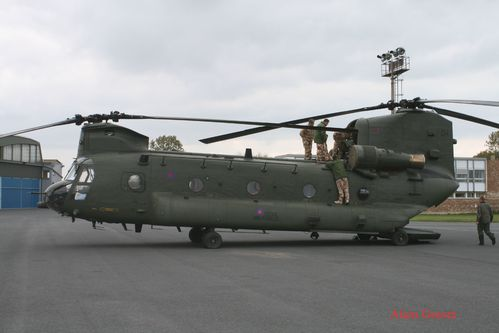 chinook-Alain--6--copie.jpg