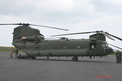 chinook-Alain-copie.jpg