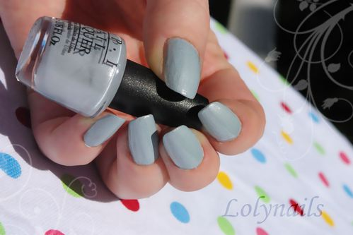 Mini opi gris3 copie