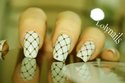 Nail decals4 copie