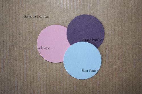 combinaison-couleurs-3393.JPG