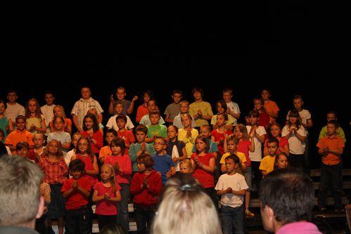 Concert-Mai-2011 2228 GF