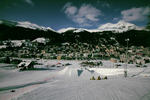 Overview-Davos.jpg