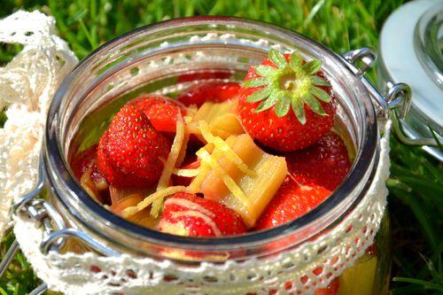 salade-fraise-rhubarbe7.JPG