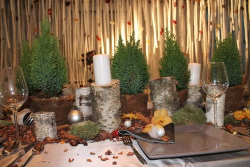 decoration-de-table-nature6.jpg
