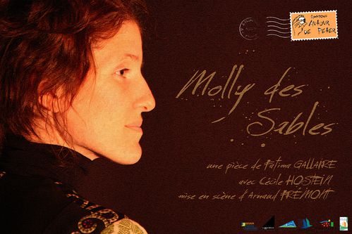 Molly carte recto web
