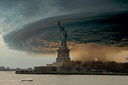 new-york-tempete-fake-01.png