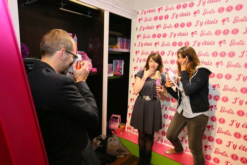 Barbie-Factory_Paris-2013-07.jpg