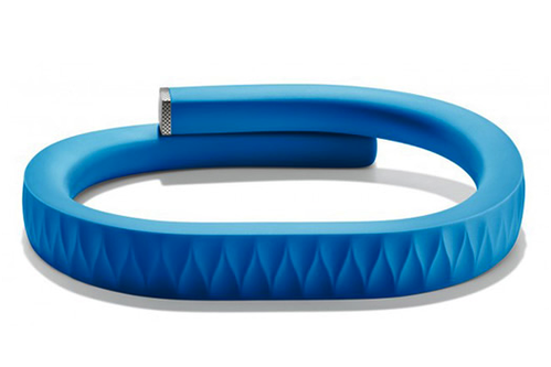 bracelet-up-jawbone-apple.png