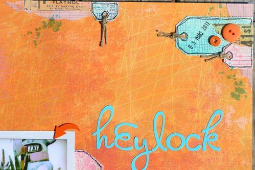 heylock 2