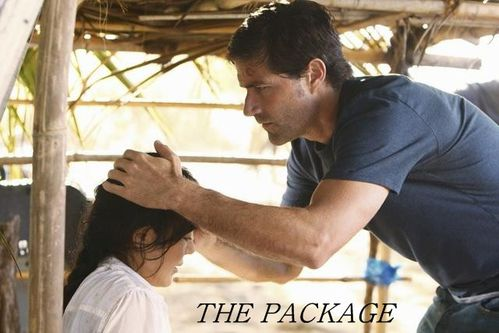 the-package-lost-17