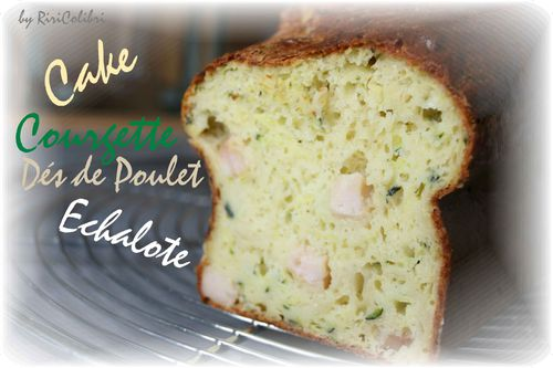 cake-poulet-courgette-echal.jpg