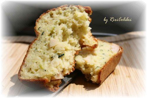 cake-poulet-echalote-courge.jpg