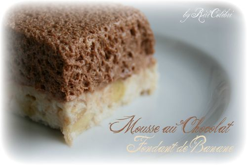 entremets-chocolat-banane-t