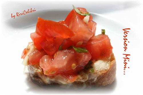 bruschetta-tomozza2.jpg