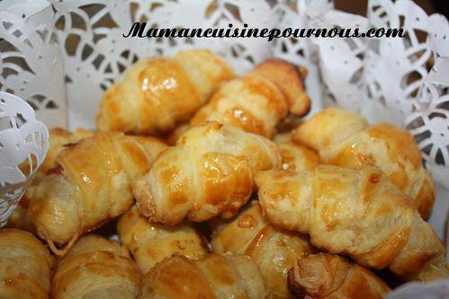 croissants-jambon-fromage--2-.JPG