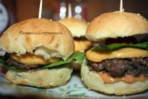 mini-hamburgers (3)
