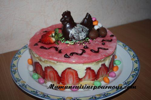 fraisier-de-paques.JPG