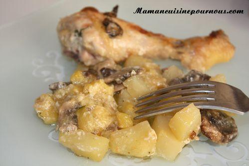 legumes-et-pillons-de-poulet-au-four--3-.JPG