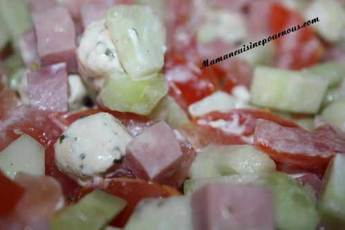 salade-tomates-comcombre-ail-et-fines-herbes--2-.JPG