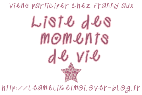 Logo liste des moments de vie-copie-1