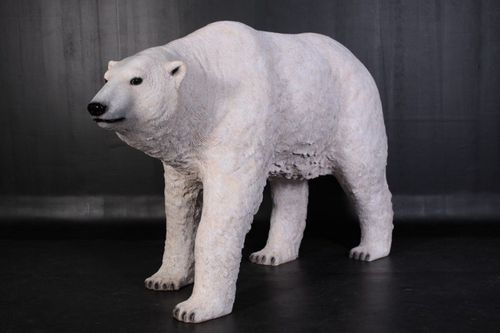 ours-blanc-taille-reelle.jpg